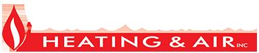 Dukes Plumbing Heating & Air
