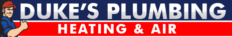 Dukes Plumbing Heating & Air